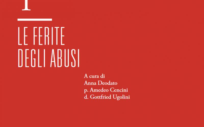 Screenshot_2021-03-23 1-Le-ferite-degli-abusi pdf