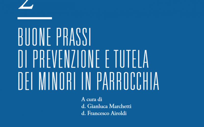 Screenshot_2021-03-23 2-Buone-prassi-di-prevenzione-e-tutela-dei-minori-in-parrocchia pdf