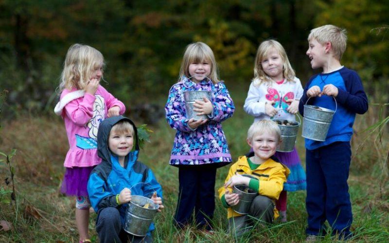 children-group-850x567