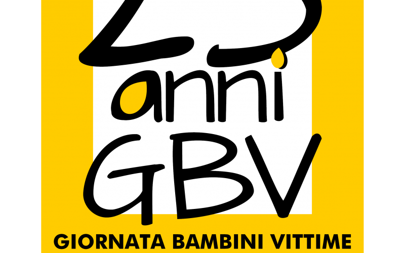 25 anni GBV